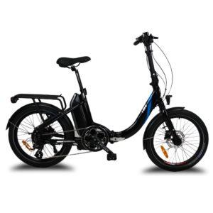 Urbanbiker Mini