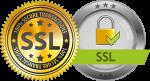 paiement-SSL